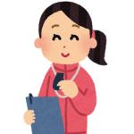 【パワプロ2016】パワフェス 隠しマネージャー出現条件・方法