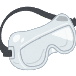medical_goggle