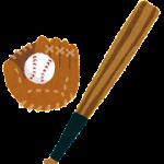 【パワプロ2016】栄冠ナイン アイテムまとめ(練習機材・野球道具など)